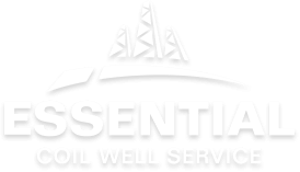 Essential Coil Well Service